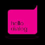 hello-dialog-email-marketing-30dagen-gratis